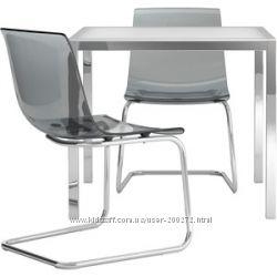 Стол IKEA Torsby 8585