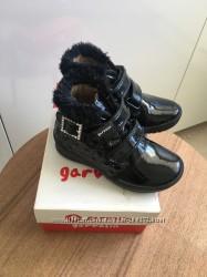 Ботинки Garvalin 26