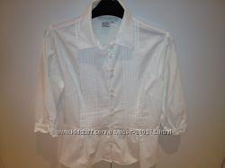 Рубашка NINETY