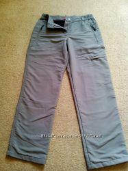 Продам лыжные брюки