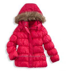 Куртка C&A, новая в наличии