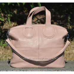 077c545b7a80 Кожаные сумки от производителя в наличии, 1625 грн. Женские сумки ...