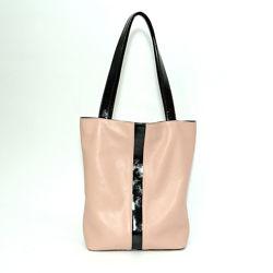 Кожаные сумки-летняя коллекция