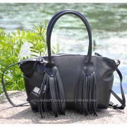 Шикарные сумки из натуральной кожи распродажа остатков