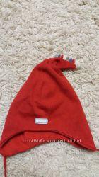 Продам шапки фирма reima