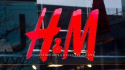 H&M без комиссии собираю компанию -30
