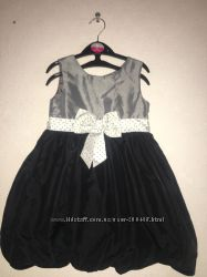 Платья для девчонки