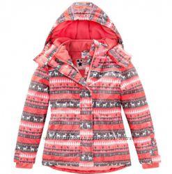 f136c38e6ca5 Лыжный костюм Glissade, 1000 грн. Детские зимние куртки и пуховики ...