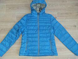 Куртка Crivit из Германии на размер M -L