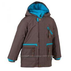 Куртка Quechua 3в1 18 міс.