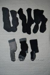 Наборы носочков 2-4 года