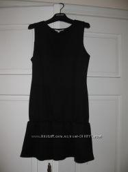 Плаття фірми NEW LOOK
