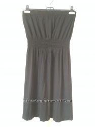 Легеньке літнє плаття 6cc5c279d4efb
