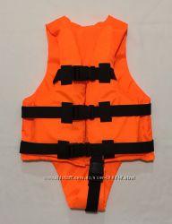 Детский спасательный жилет проверенного качества