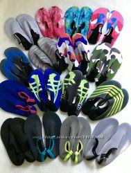 Аквашузы коралловые тапочки неопреновая обувь