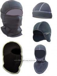 Термо шапки и балаклавы