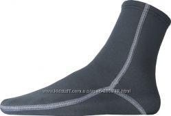 Термо носки - и ваши ноги теплые и сухие