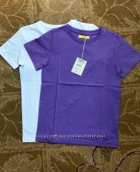 #3: фиолетовая 80 грн