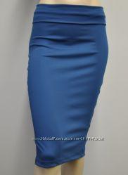 Распродажа юбка-трансформер юбка-карандаш размер XS