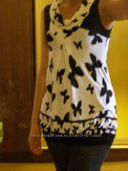 Для беременных кофточки, блузы, платья срочно