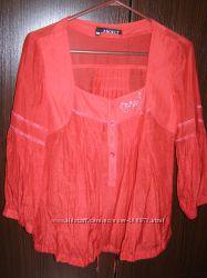 Блузы, комплекты для беременных