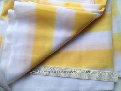 Ткани для штор, шторные ткани, мерный лоскут