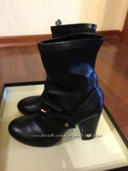 Ботинки Twin-set 38. 5