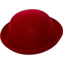 Шляпа фетровая детская  52-54