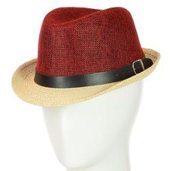 шляпы челентанки детские