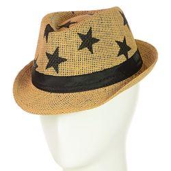шляпы челентанки
