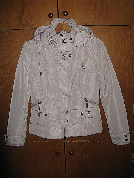 Демисезонная куртка Symonder