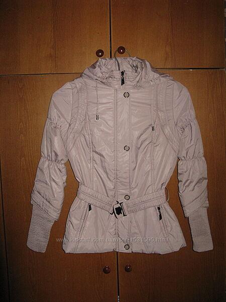 Куртка весна-осень Symonder