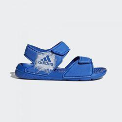 Фирменные сандали   Адидас ,  Adidas BA9289