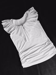 Топ майка футболка Bon Prix р.42-44