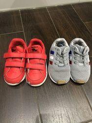 Кроссовки Adidas Reebok