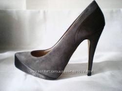 Роскошные дорогие Туфли COLIN STUARD LUX Collection 170у. е,  р 37. 5-38