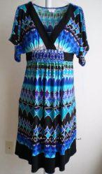 Красивые дорогие платья London Times, Evan Picone, Calvin Klein  р S, M, L