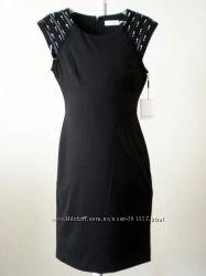 #8: Calvin Klein 1290грн