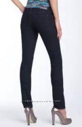 PRVCY premium - дорогие фирменные skinny джинсы - оригинал из США - р XS S