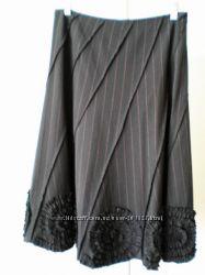 Красивые дорогие фирменные юбки - куплены в NORDSTROM США - большой выбор