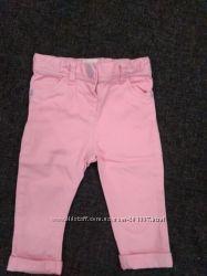 Наши джинсовые одежки