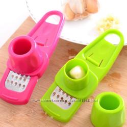 Кухонные помощники, полезне девайсы на кухне
