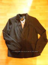 Классический пиджак Dorothy Perkins