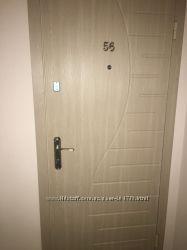Продам 1-комнатную квартиру в центре Ирпеня ЖК Атриум