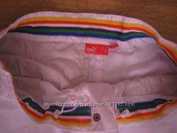 PUMA штаны для мужчины оригинал