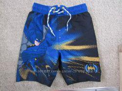Пляжные шорты. р86 р. 92