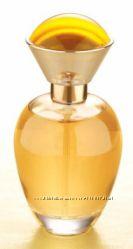 Rare Gold Avon для женщин
