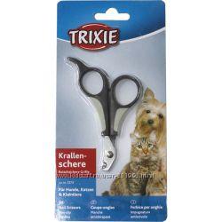 Кусачки Trixie 8 см для собаки или кошки