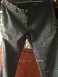 брюки Benetton