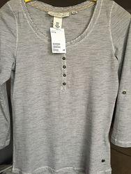 топ футболка H&M